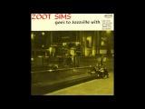Zoot Sims - Ill Wind