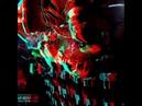 Rocket - Инкассатор [Slowed Reverb] by THAWANTEDZ ⑦⑦⑦