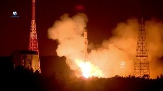 Десятый пуск с космодрома Восточный: основные моменты