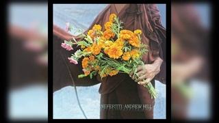 Andrew Hill – Nefertiti  (full album)
