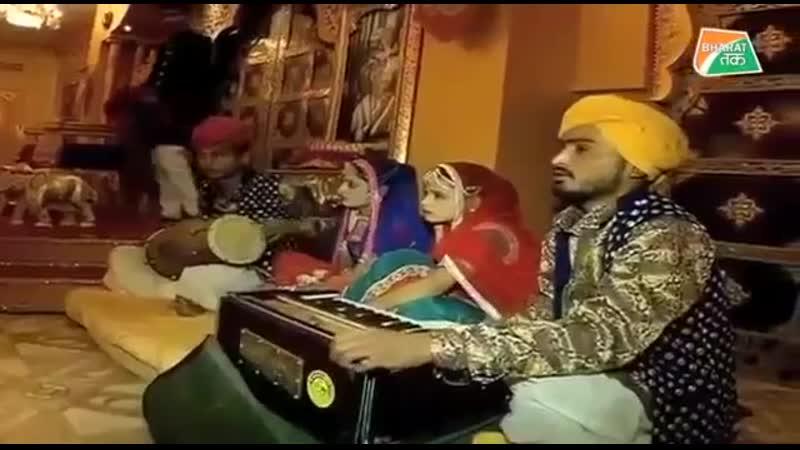 Sweta Singh Aaj Tak News Anchor Visited Virasat Heritage Restaurant Jaipur