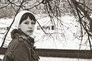 Фотоальбом человека Ирины Палеховой