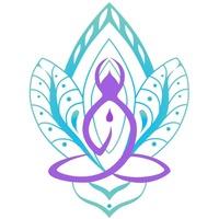 Логотип Центр «КЛАССИЧЕСКАЯ ЙОГА»
