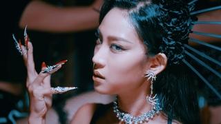 나다(NADA) - '신(Spicy)' M/V Teaser #2