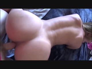 Alexa vega порно porno sex секс anal анал porn минет vk hd