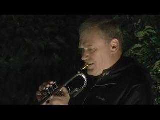 Септет Виктора Никулина. Севастополь - Green Jazz Fest 11. 2021 г.