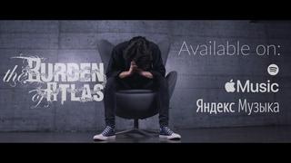 The Burden of Atlas - Faded (Alan Walker metal cover)