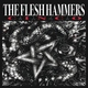 The Flesh Hammers - I Feel Suicidal