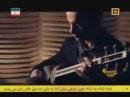 Persian Music Mokhalef Segah Mode by Milad Mohammadi on Tar ميلاد محمدی مخالف سه گاه