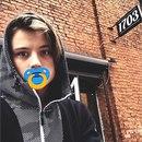 Иван Рудской фото #29