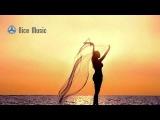 Karen Overton - Your Loving Arms (daviDDann Remake)