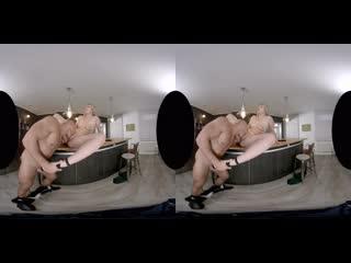 NYMPHOMANTAS CATCH Voyeur Oculus Rift