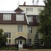 Центральная библиотека г.Нурлат