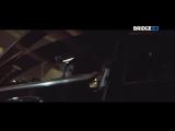 Vanotek - Tell Me Who (Slider Magnit Remix)