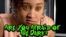 The Most Disturbing Episode of Are You Afraid of the Dark?