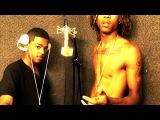 Jo Jo X King Dre (Real Dope) beat by Ziggy