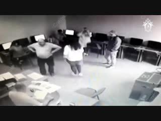 В Подмосковье сотрудники ГИБДД превратили экзамены в бизнес