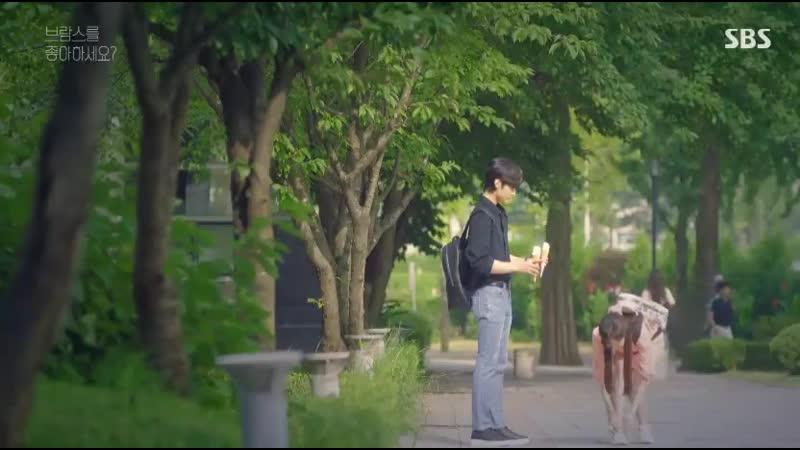 Yuri's first drama ost
