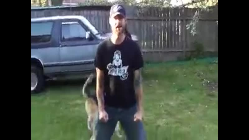Dragonangyle DEEZ NUTS SHOT Blasted in the Nutz Hard FUNNY VIDEO