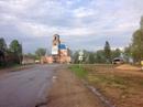 Юля Савкина фото №46