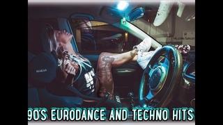 . Featuring Steven J. - In Case Of Emergency (Eurodance)