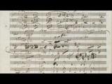 Ludwig van Beethoven - String Quartet F-Major op 59 n