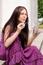 Личный фотоальбом Марины Голубцовой-Рыковой