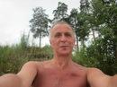 Фотоальбом Александра Кудевича