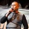 Alexander Stakanov