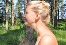 Фотоальбом Olga Afonina