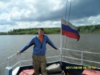 Банников Павел