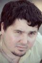 Личный фотоальбом Сашы Белянина