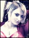 Катюшка Мартинова, 28 лет, Киверцы, Украина