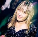 Личный фотоальбом Ксенички Оруджовой