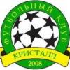 ФК Кристалл Каширское