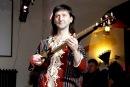 Личный фотоальбом Дениса Новожилова
