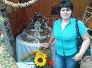 Личный фотоальбом Марины Малык-Буртасовой