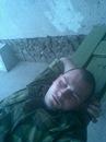 Серега Бочкин, 32 года, Краснодар, Россия