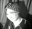 Личный фотоальбом Pitta Pitta