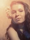 Личный фотоальбом Наташи Харитоновой