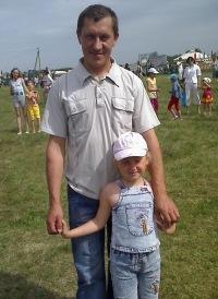 Пашков Андрей