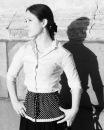 Личный фотоальбом Нины Руденко