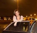 Личный фотоальбом Наташи Карасевой
