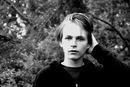 Личный фотоальбом Артёма Сахарова