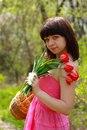 Фотоальбом человека Елены Лисовенко