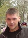 Личный фотоальбом Владимира Вайнберга