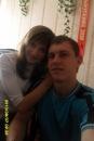 Персональный фотоальбом Юлии Дрелиной