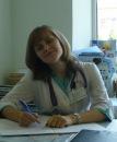 Елена Зайченкова фотография #14