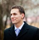 Личный фотоальбом Андрея Соколова