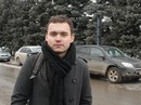 Фотоальбом Олега Заянова